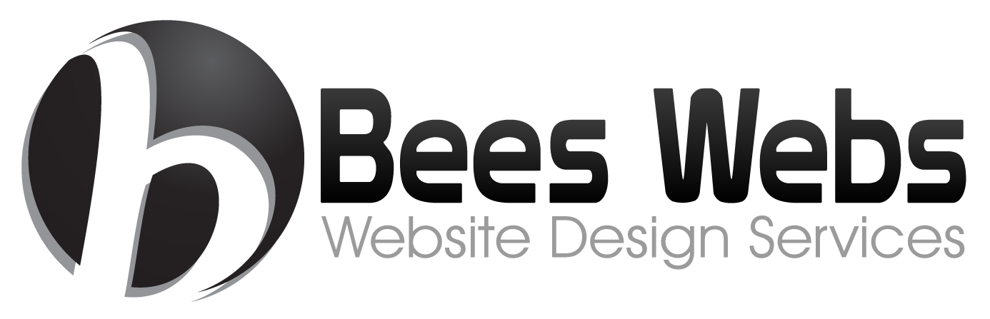 Make Logos at affordable prices with Bees Webs