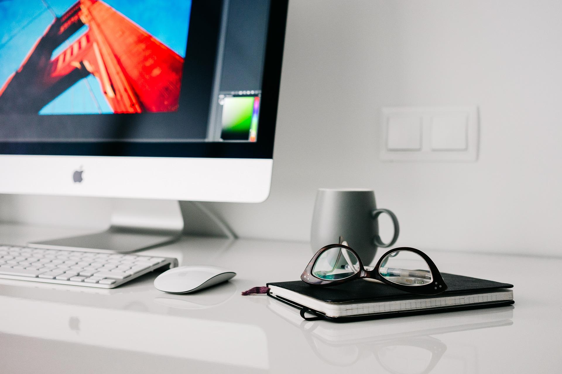 WordPress Website Design Specialist